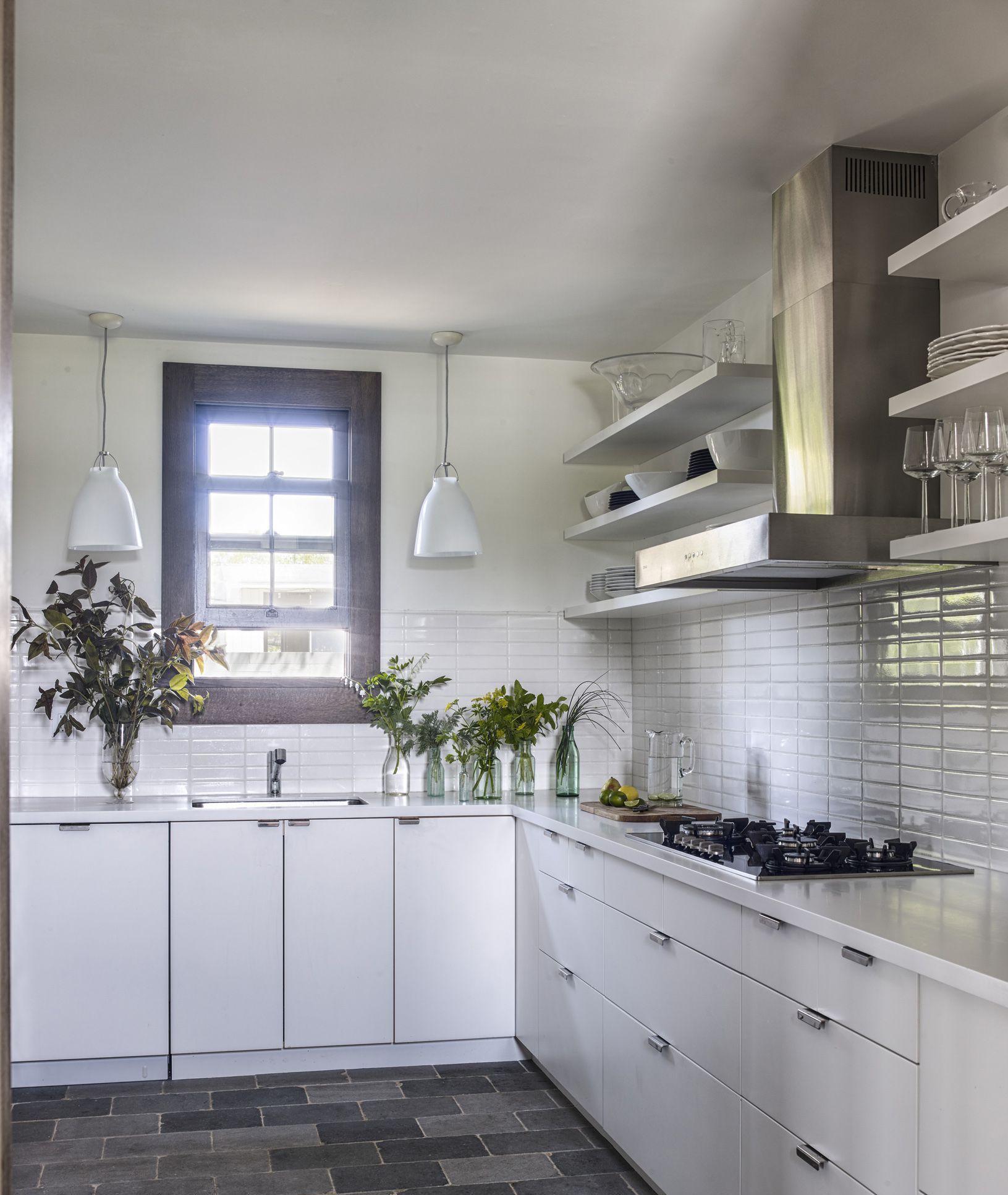 Minimalist Kitchen Design (25)