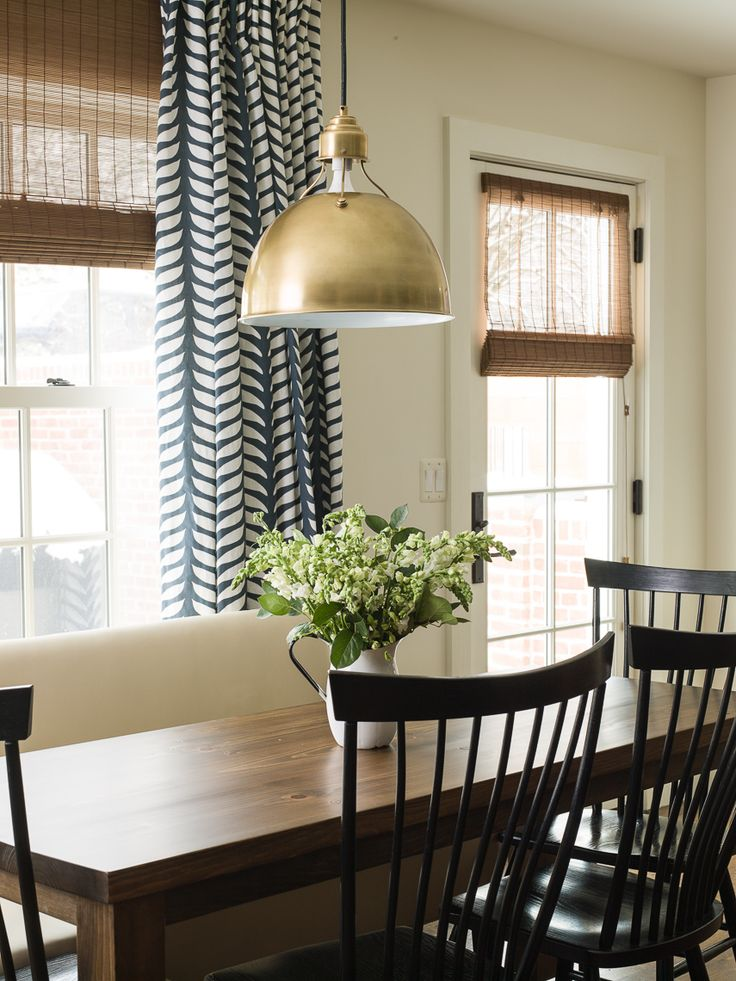 Living room curtains (16)