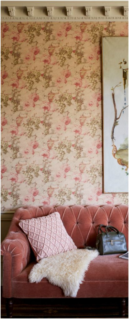 Victorian Living Room (30)