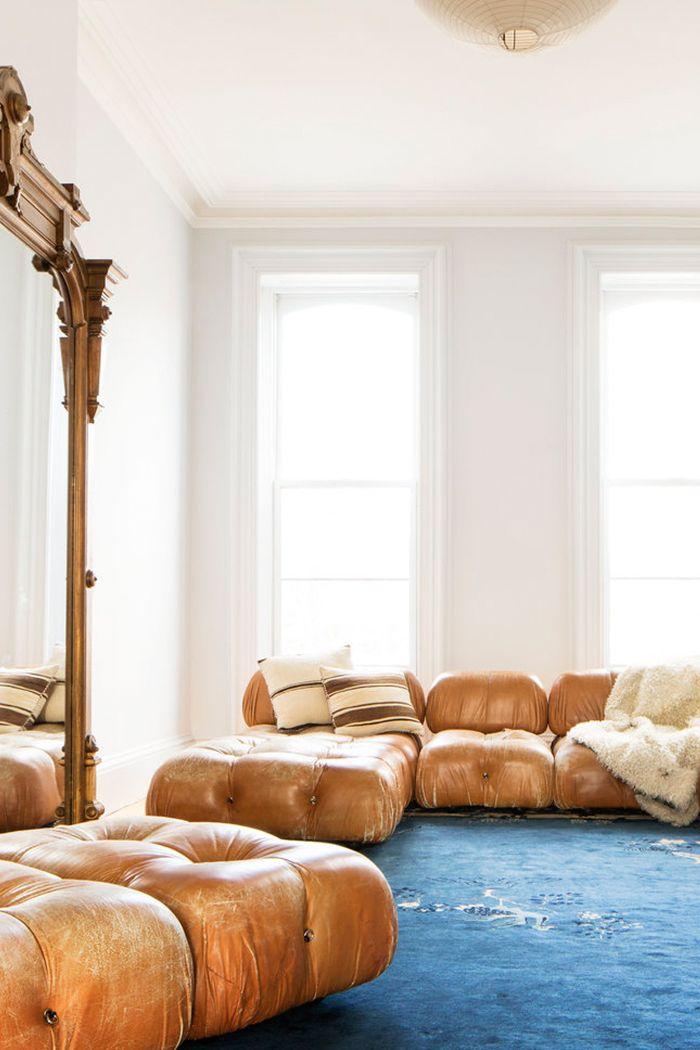 formal living room (20)