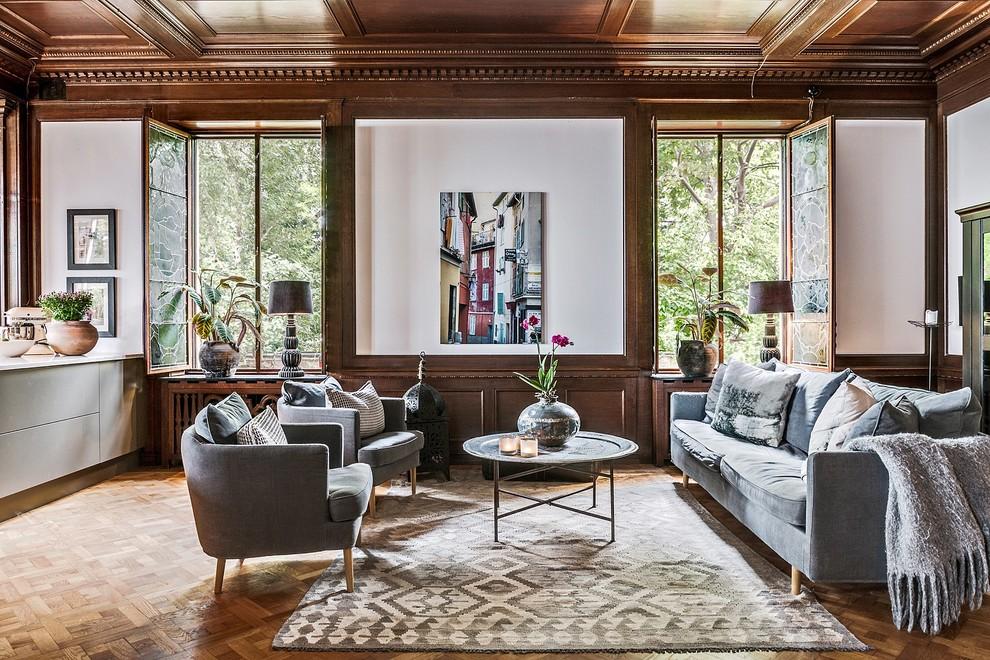 formal living room (27)