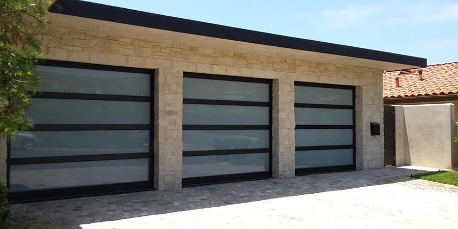 Garage Door Designs (1)