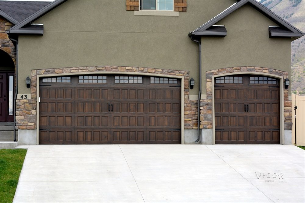 Garage Door Designs (16)