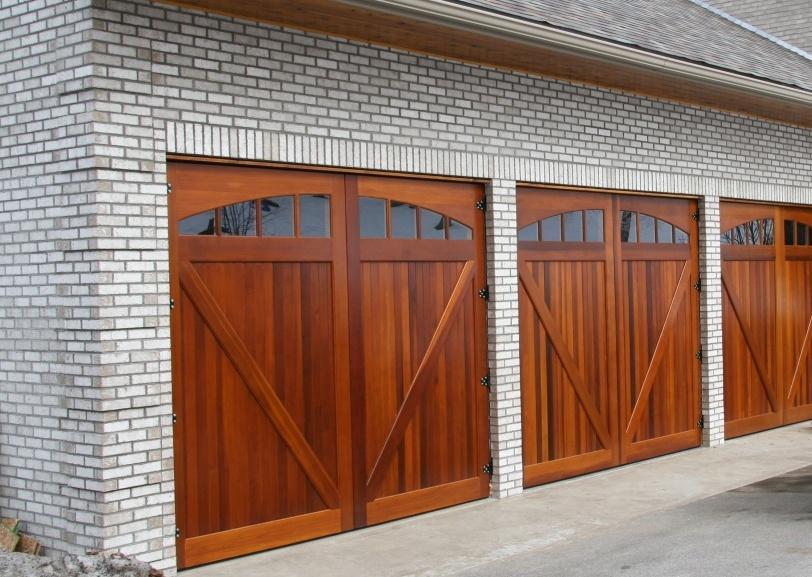 Garage Door Designs (18)