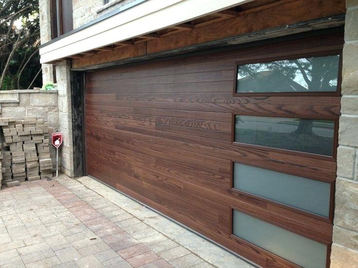 Garage Door Designs (19)