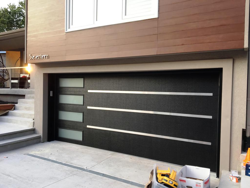 Garage Door Designs (26)