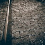 Tips for Choosing a Good Paving Contractor in Powhatan VA