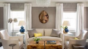 Stay Warm in the Winter with These Energy Efficient Window Treatments