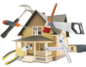 5 Reasons Why January is the Perfect Time for Home Improvement