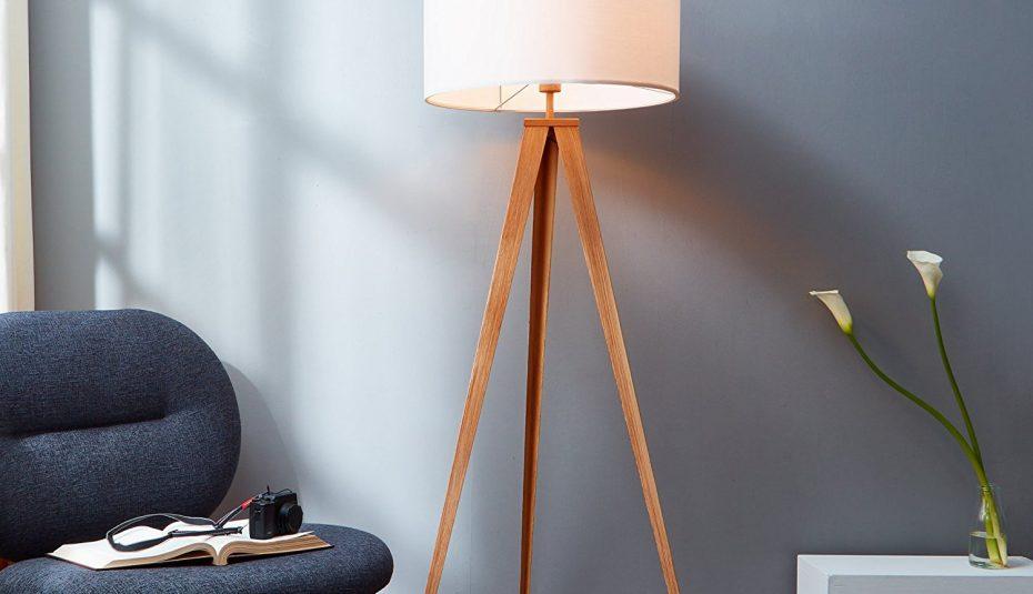 Buy Lamps From The Danish Superbrand Frandsen