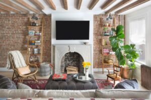 The Most Popular Interior Trends to Try in Your Home