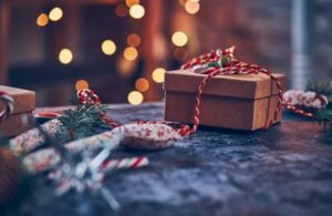Brilliant Christmas Decorations Ideas Under Budget