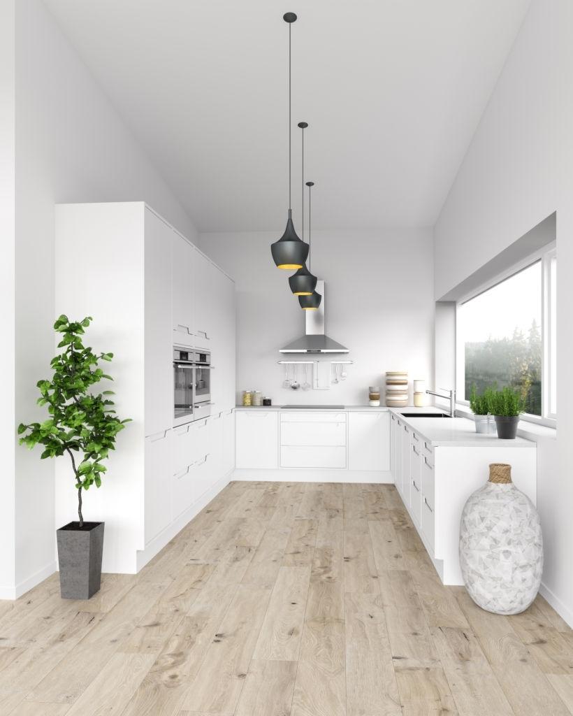 Modern white kitchens2