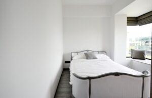 20 Modern Small Bedroom Decoration Ideas