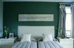 25 Best Green Room Decorating Ideas