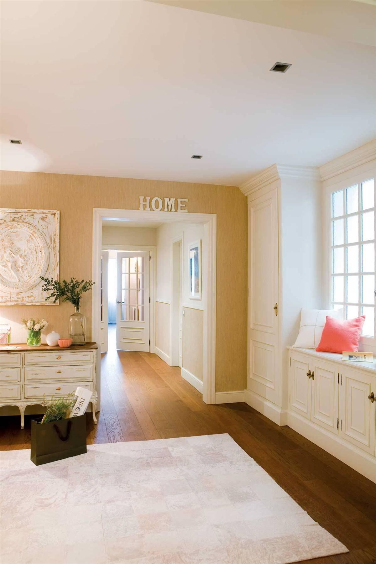 Hallway Decor Ideas24