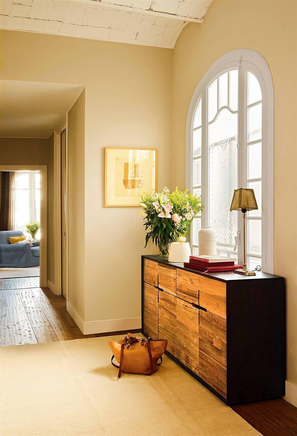 Hallway Decor Ideas6