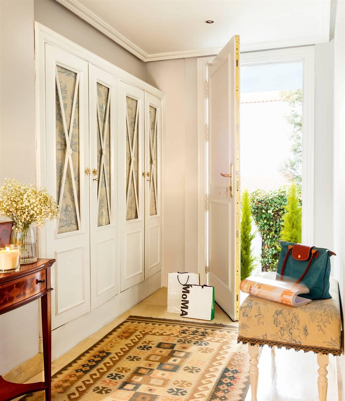 Hallway Decor Ideas7
