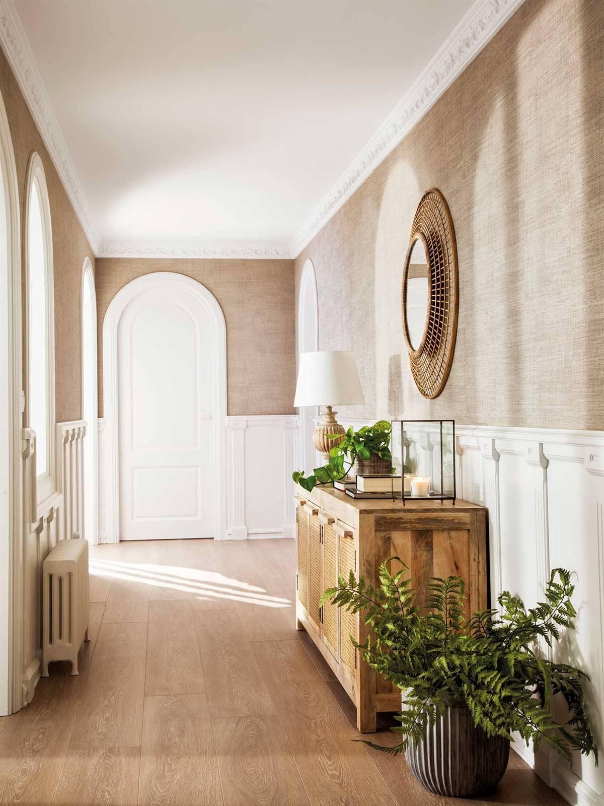 Hallway Decor Ideas8