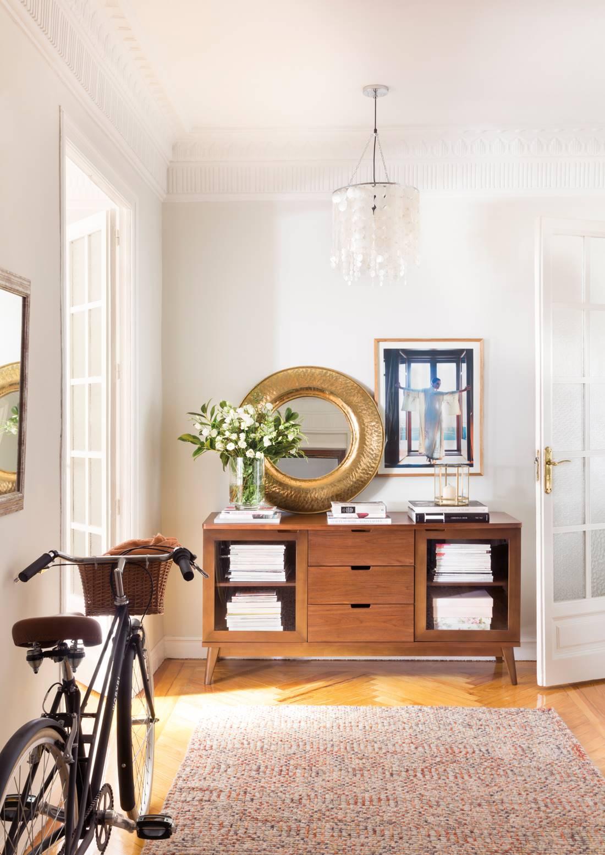Hallway Decor Ideas9