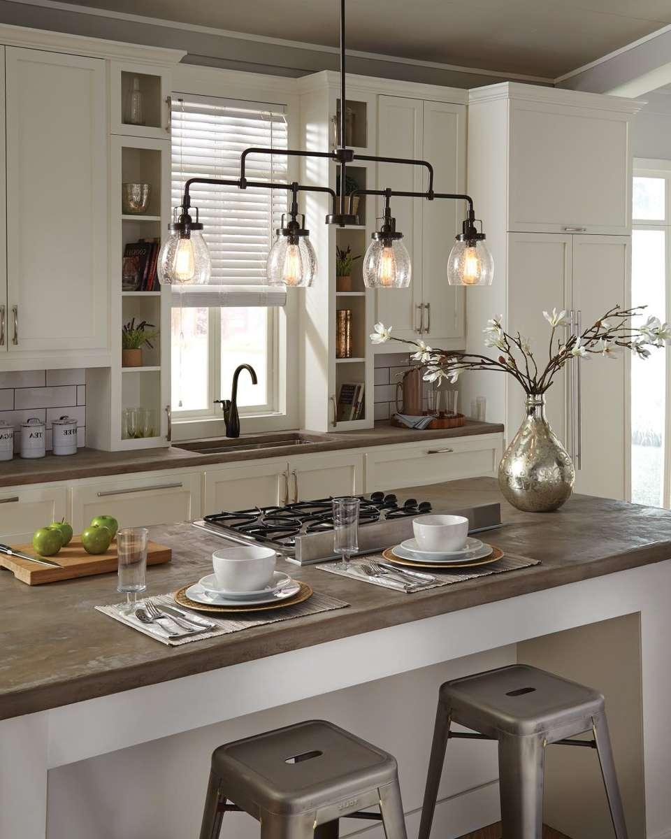 Industrial Decoration Ideas (1)
