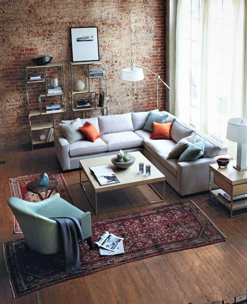 Industrial Decoration Ideas (10)