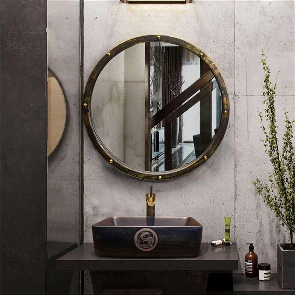 Industrial Decoration Ideas (12)
