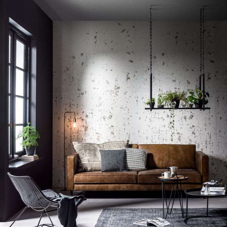 Industrial Decoration Ideas (15)
