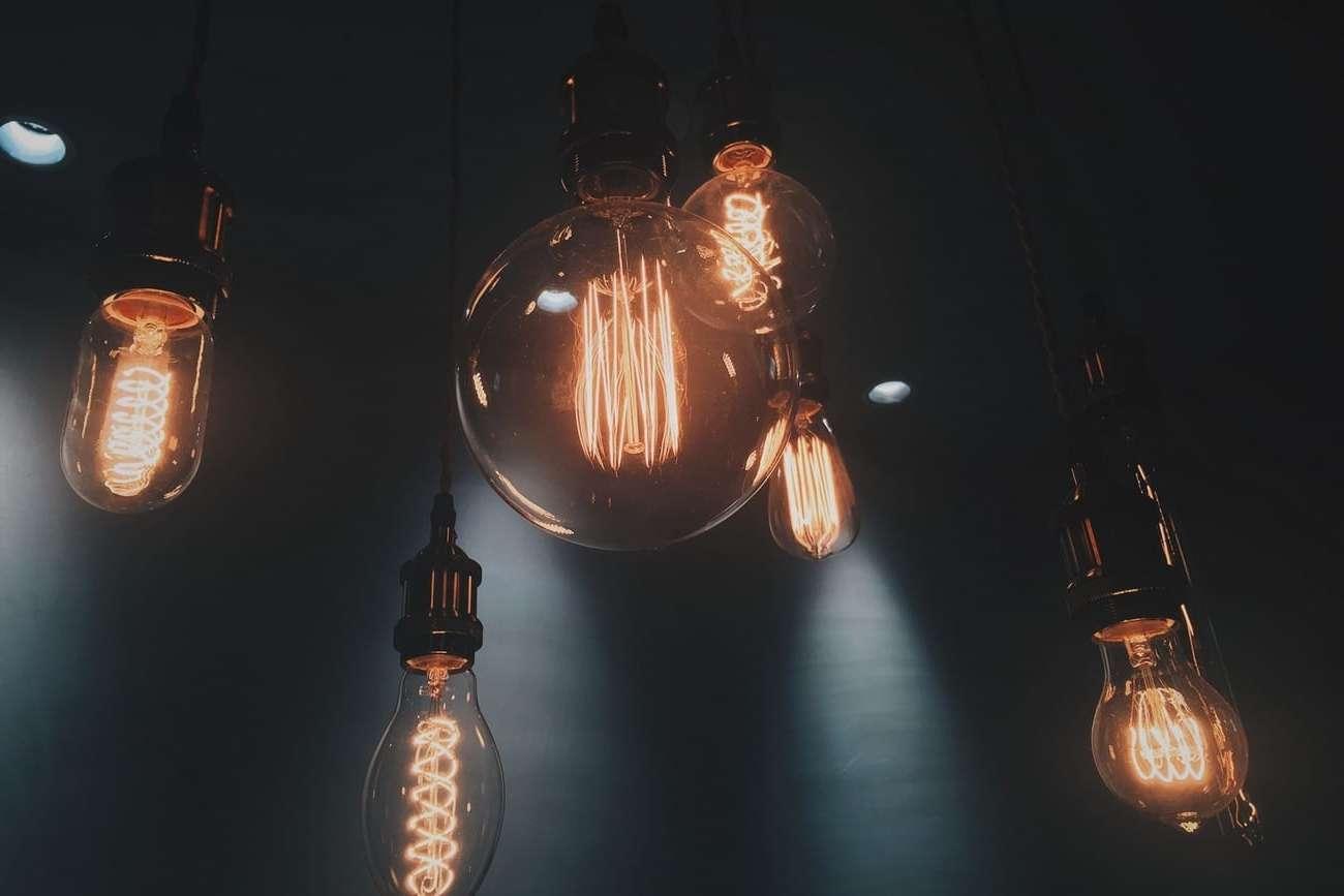 Industrial Decoration Ideas (7)