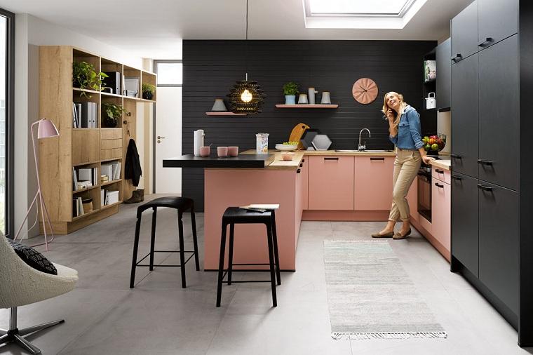 Kitchen Design Trends1