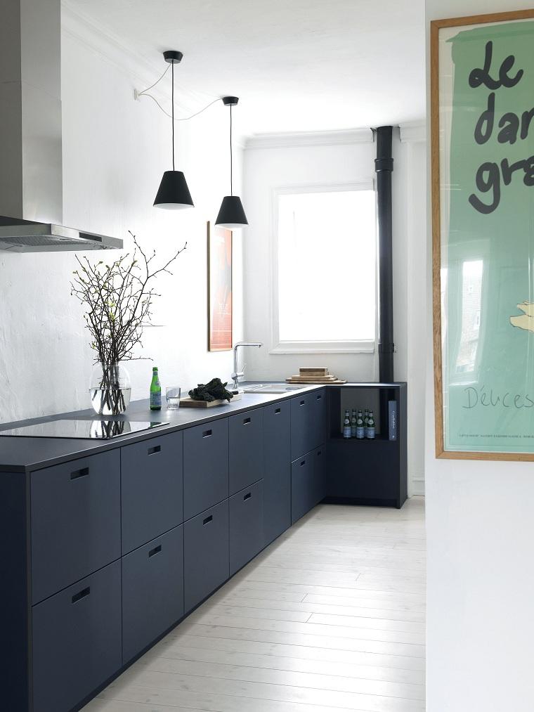 Kitchen Design Trends10