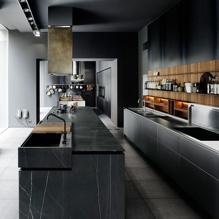 Kitchen Design Trends11