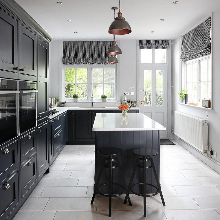 Kitchen Design Trends13