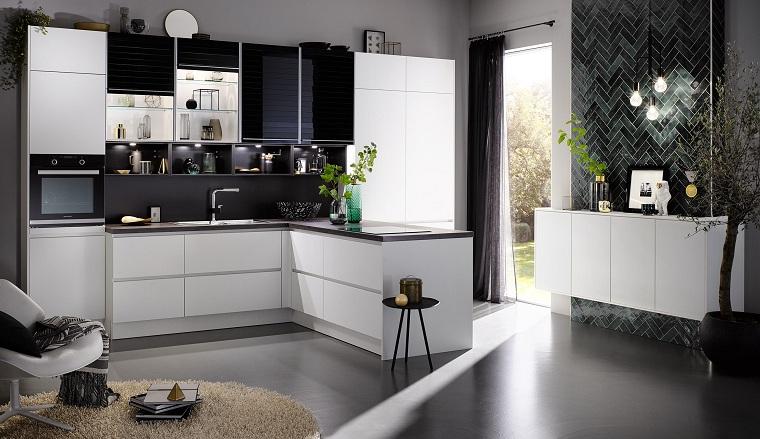 Kitchen Design Trends2