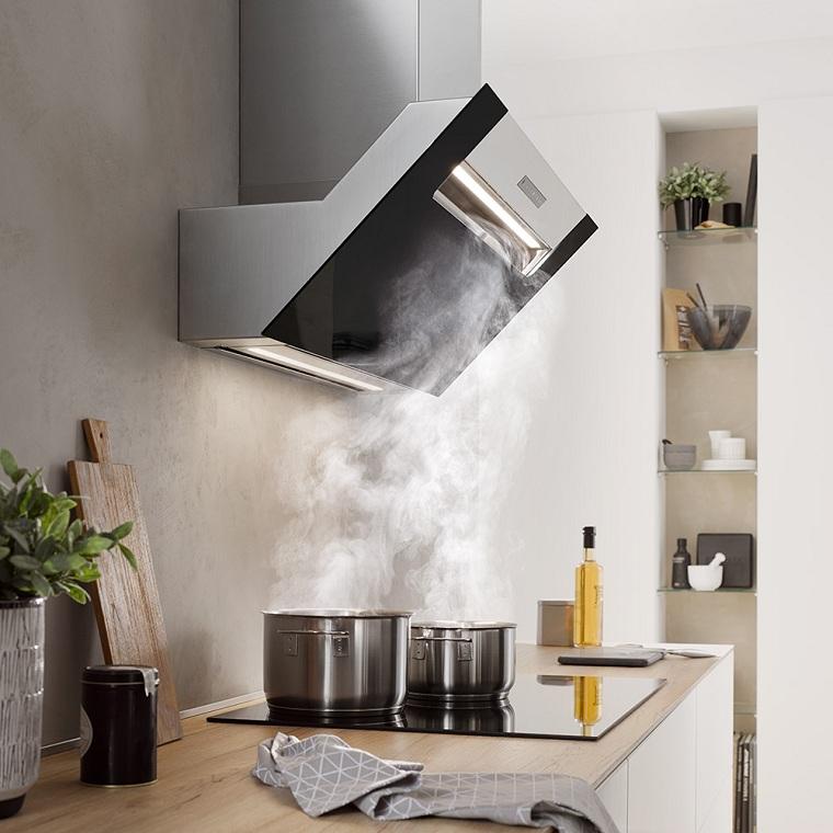Kitchen Design Trends6
