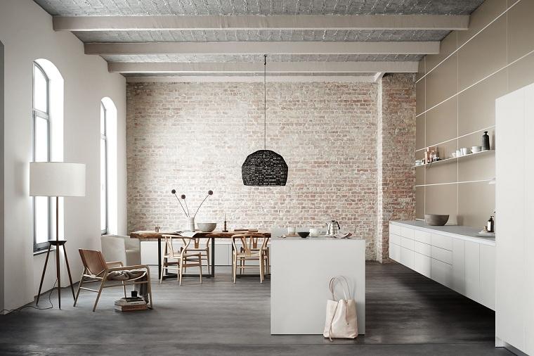 Kitchen Design Trends7