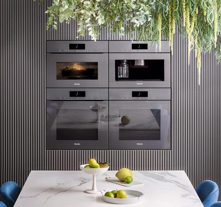 Kitchen Design Trends8