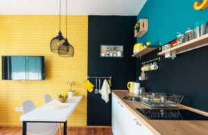 Kitchen Trends 2021: Kitchen Design for the Year Ahead
