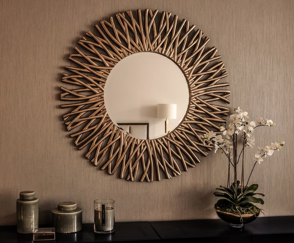 Right Mirror For Your Home4