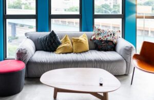 25 Small Living Room Ideas to Look Great as Possible