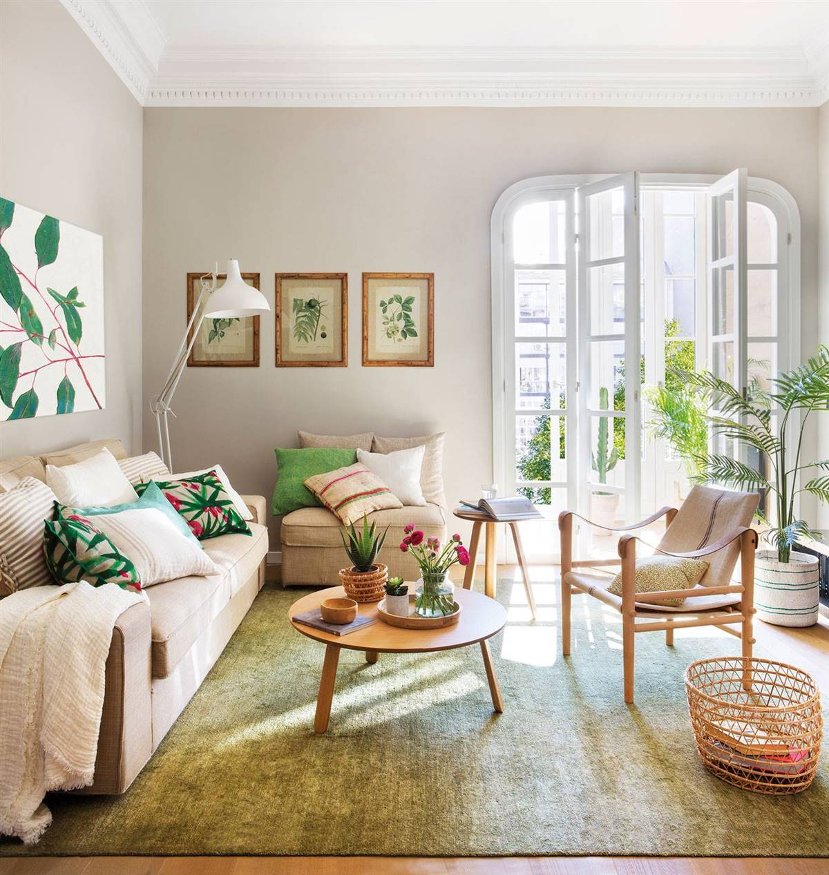 Small Living Rooms10