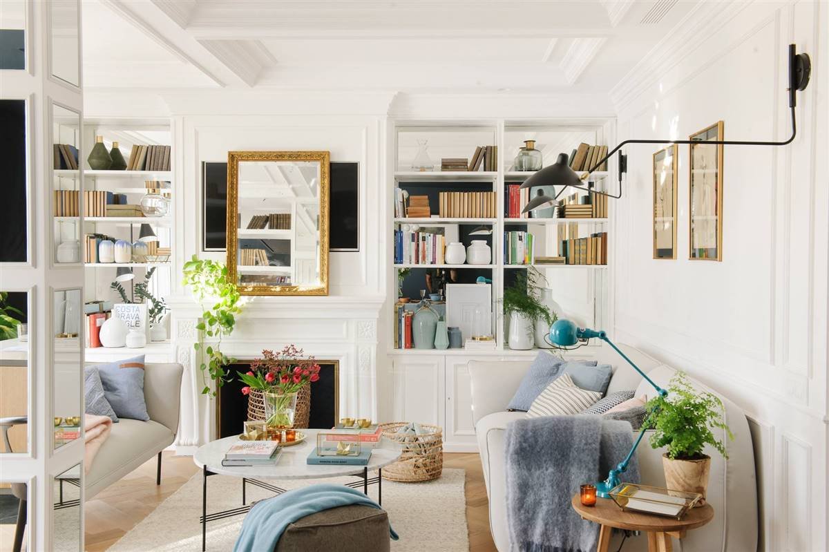 Small Living Rooms14