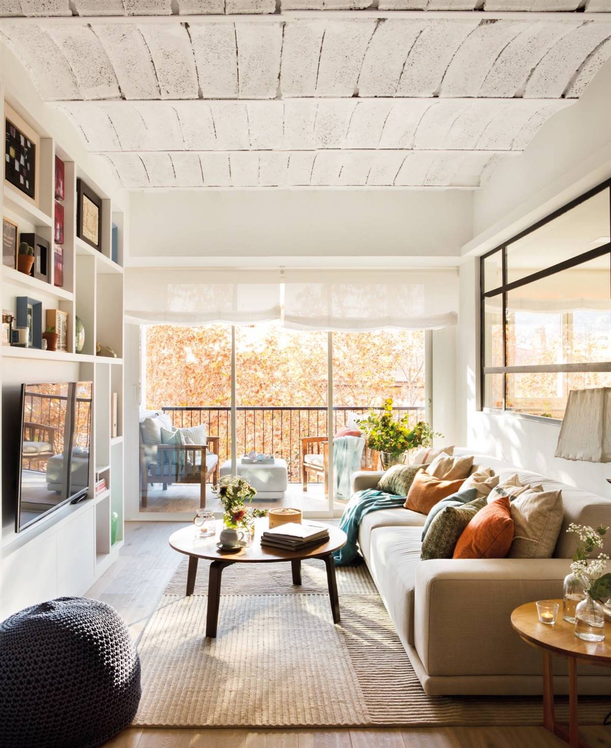 Small Living Rooms17