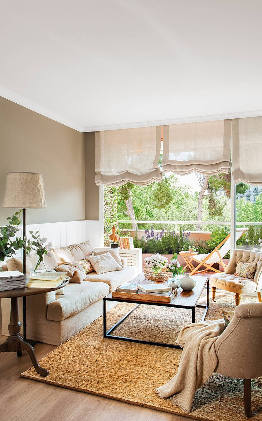 Small Living Rooms20