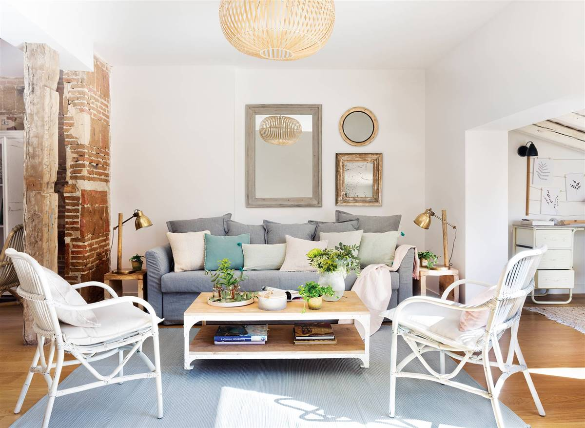 Small Living Rooms23
