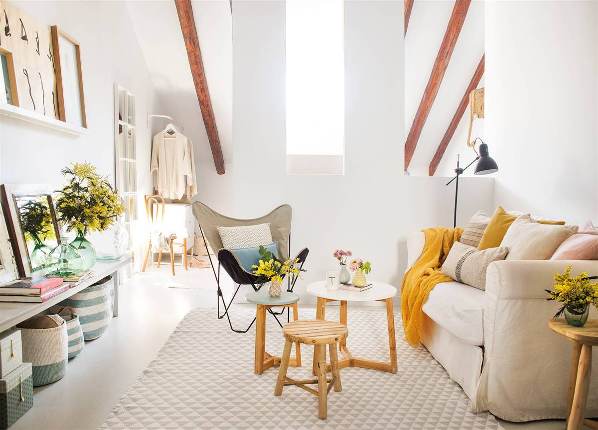 Small Living Rooms24