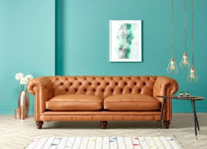 5 Ways to Maintain a Chesterfield Sofa