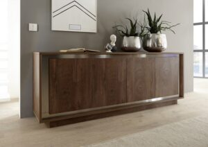 Smart Tips on How to Choose a Good Sideboard