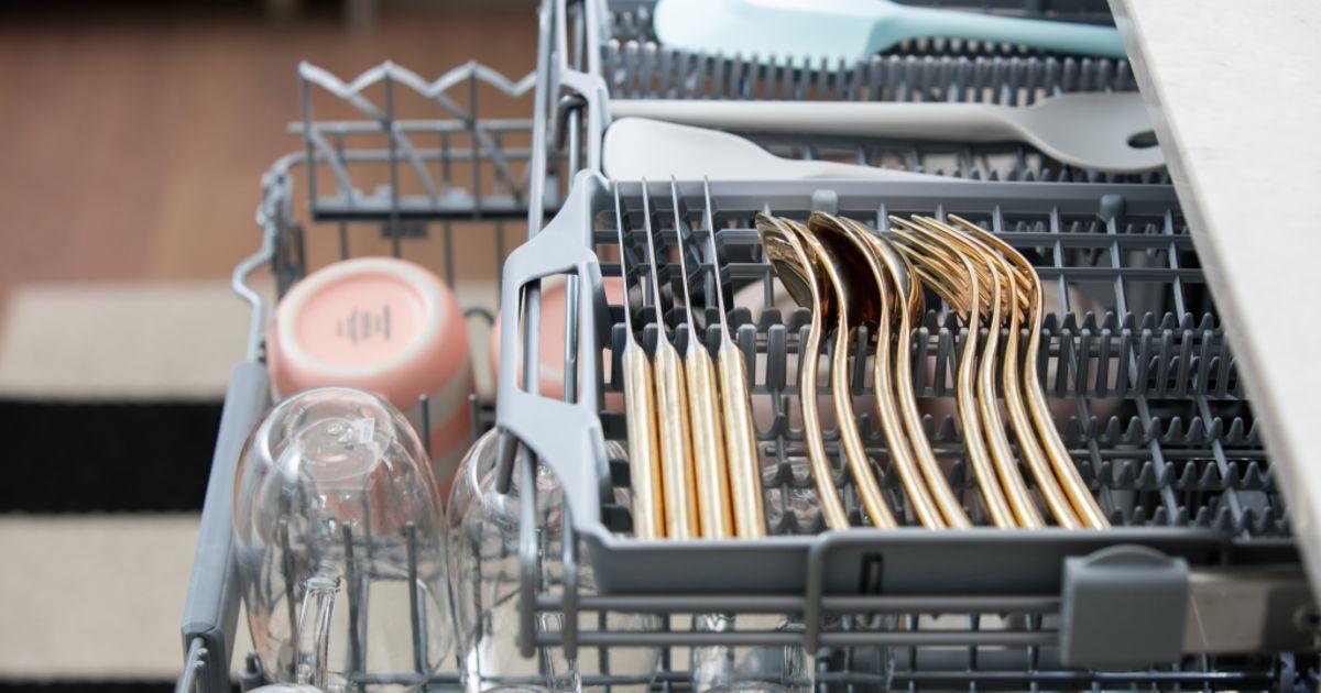 Dishwasher Mistakes2