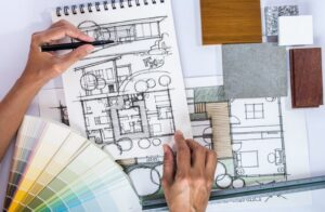 Professional, Free Online Interior Design Courses You Can Take